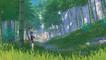 La mise à jour 1.1 de Genshin Impact se révèle avec les matériaux à farm pour les futurs personnages