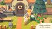 Animal Crossing, Zelda, Mario... Les chiffres de ventes ahurissants de Nintendo