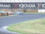 Street racing - Skyline GTR R34 Vs Nissan Silvia S15