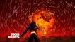 Fortnite x Halo : rumeur sur une future collaboration