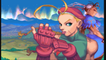 Street Fighter II a 30 ans