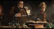 Date de sortie Harry Potter Magic Awakened : quand pourra t'on y jouer en Europe ?
