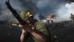 Battlefield 6 : un jeu mobile et de nouvelles informations