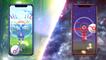 Xerneas et Yveltal Pokémon GO : les deux légendaires débarquent bientôt