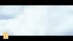 WoW Shadowlands : Bonus légendaires du Mage, objets légendaires