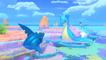 Légendaires New Pokémon Snap : Où trouver tous les Pokémon Légendaires dans le jeu ?