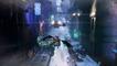 Un bundle PS5 pour Ratchet & Clank Rift Apart ?