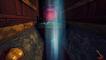 Phantom Abyss est disponible en accès anticipé sur Steam