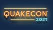 La Quakecon 2021 se tiendra du 19 au 21 aout