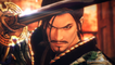 Test de Samurai Warriors 5 sur PS4, Xbox One, PC et Nintendo Switch