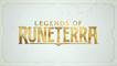 """Le labo : """"Fléau des mers"""" inspiré des RPG arrive sur Legends of Runeterra avec le patch 2.13.0"""