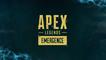 Apex Legends : Hugo, Nameless et Xari découvrent les nouveautés de la saison 10 ce jeudi !