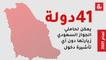 دول تعفي السعوديين بشكل كامل من تأشيرة الدخول لعام 2021