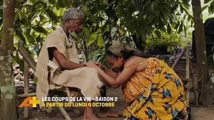 LES COUPS DE LA VIE SAISON 2