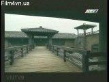 Film4vn.us-ThaiHauBacNguy-27.02