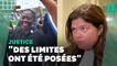 """Obono dépeinte en esclave: """"Valeurs actuelles"""" condamné pour injure raciste"""