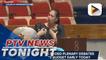 Rep. Quimbo questioned DOH's low utilization rate   via @DAManalastas