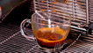 How To Make Espresso At Home — With Or Without A Machine