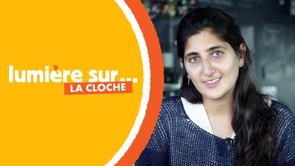 Avec l'association de La Cloche, l'heure du lien social a sonné