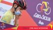 Il Giro di Sicilia EOLO 2021 | Stage 3 | Pre-race interviews