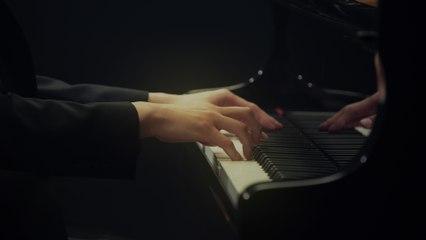 Seong-Jin Cho - Chopin: Scherzo No. 4 in E Major, Op. 54