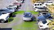 Mundos virtuales para entrenar vehículos autónomos
