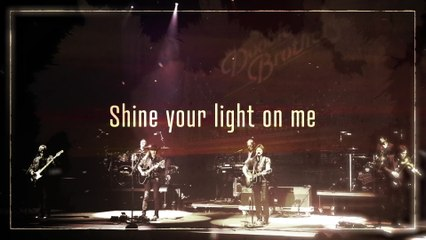 The Doobie Brothers - Shine Your Light