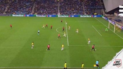 UECL. Vitesse Arnhem / Stade Rennais F.C. : le résumé