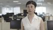 Pourquoi le géant chinois Evergrande affole les marchés financiers