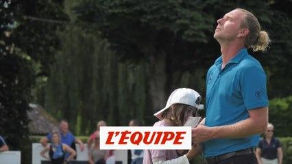Le film du Vaudreuil Golf Challenge 2021 - Golf - Challenge Tour