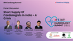 Short Supply Of Cardiologists In India- A Crisis