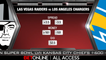Las Vegas  Raiders vs LA Chargers NFL Picks   BetOnline.ag NFL Football Odds