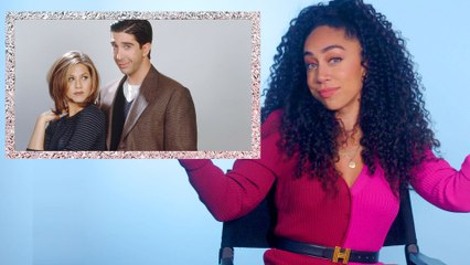 Sexologist Rates The WORST Breakups   Cosmopolitan