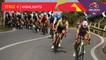 Il Giro di Sicilia EOLO 2021 | Stage 4 | Highlights