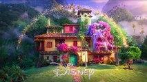 Encanto Trailer 2021  _ Movie  Trailers | Encanto | Trailer 2021  _ Movie  Trailers