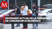 México suma 8 mil 828 nuevos casos de coronavirus en 24 horas (1)