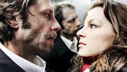 ENGRENAGES | Film Complet en Français | Thriller