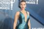 Scarlett Johansson Settles 'Black Widow' Lawsuit With Disney