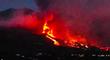 El poder de la naturaleza: impresionantes imágenes de volcanes en erupción