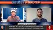 Prop Bets For Patriots vs Buccaneers | Powered by BetOnline