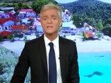 JT DES TERRITOIRES - 02/10/21 - LE GRAND JOURNAL DES TERRITOIRES - TéléGrenoble