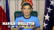 Eleazar tells candidates: Discipline supporters to follow health protocols in COC filing