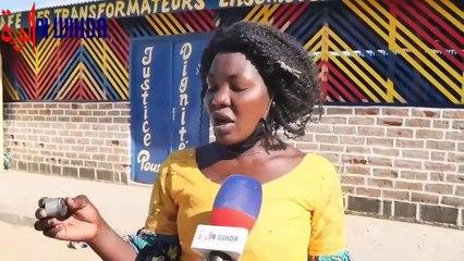 Tchad : la manifestation de Wakit Tamma réprimée