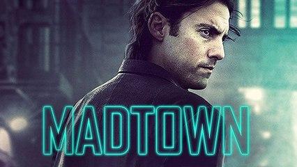 MADTOWN | Film Complet en Français | Thriller, Drame