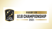 Georgia v Czechia - U18 Championship