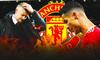 JT Foot Mercato : ça chauffe déjà pour Cristiano Ronaldo et Ole Gunnar Solskjaer à MU