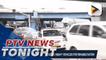 Nagtahan Flyover closed to heavy vehicles for rehabilitation | via Karen Villanda