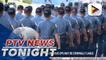 DOJ: 154 cops involved in drug ops may be criminally liable | via Bea Bernardo