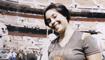 Cleveland Kidnappings Survivor Gina DeJesus' Inspiring Story