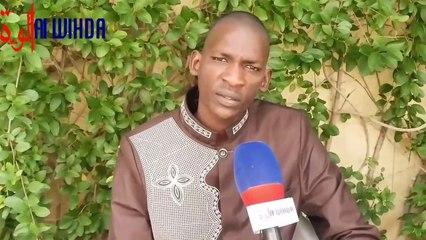 Transition au Tchad : les membres du CNT réagissent à leur désignation